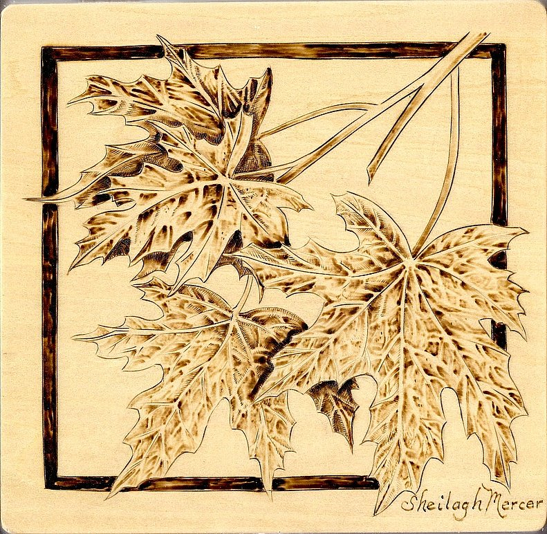 Know More Beginner wood burning patterns ~ Wood Design and Project